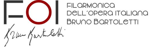 Foi Bruno Bartoletti