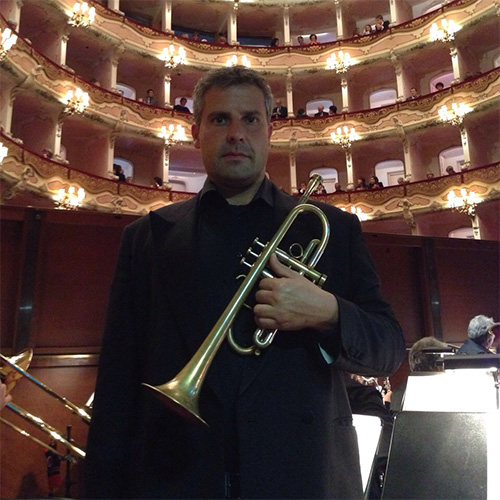 Mezzari Fabrizio