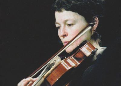 Renard Françoise