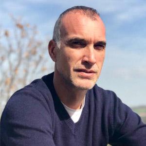 Intervista a Manlio Maggio